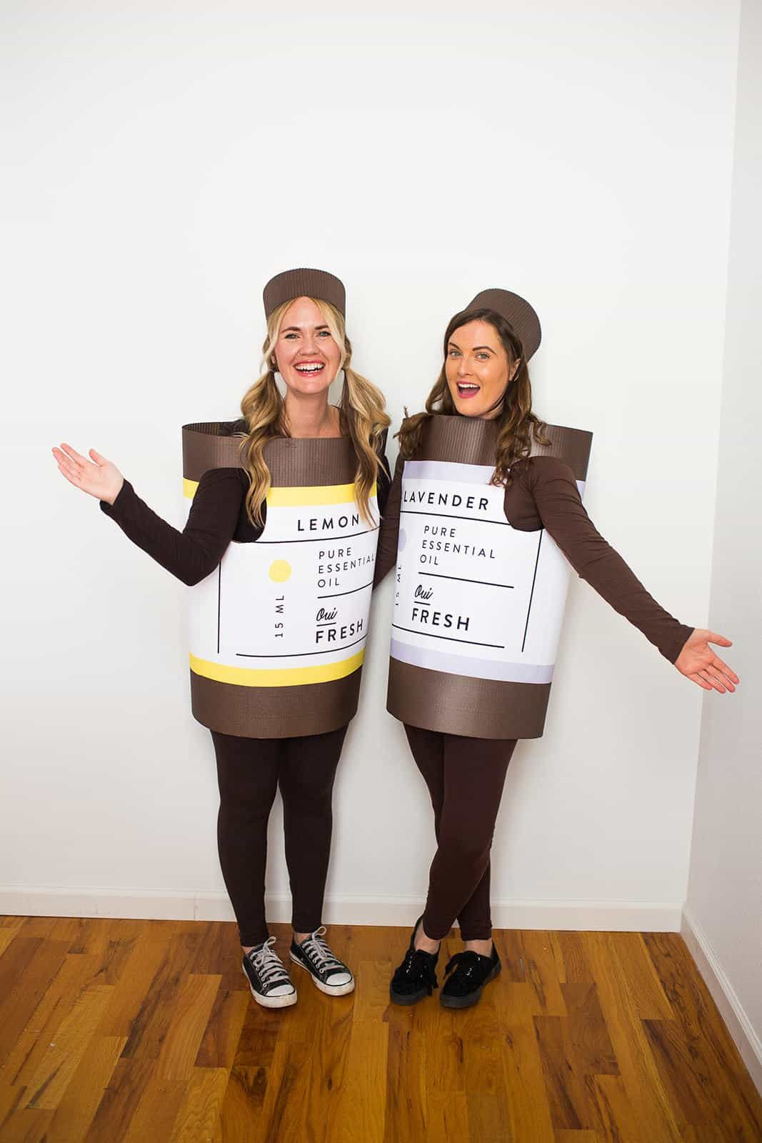 13/09/2021· colorful m&m costumes for teens. 49 Diy Teen Halloween Costume Ideas Easy Halloween Costumes For Teenagers