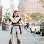 75 Easy Halloween Costumes For Women Diy Halloween Costumes 2020