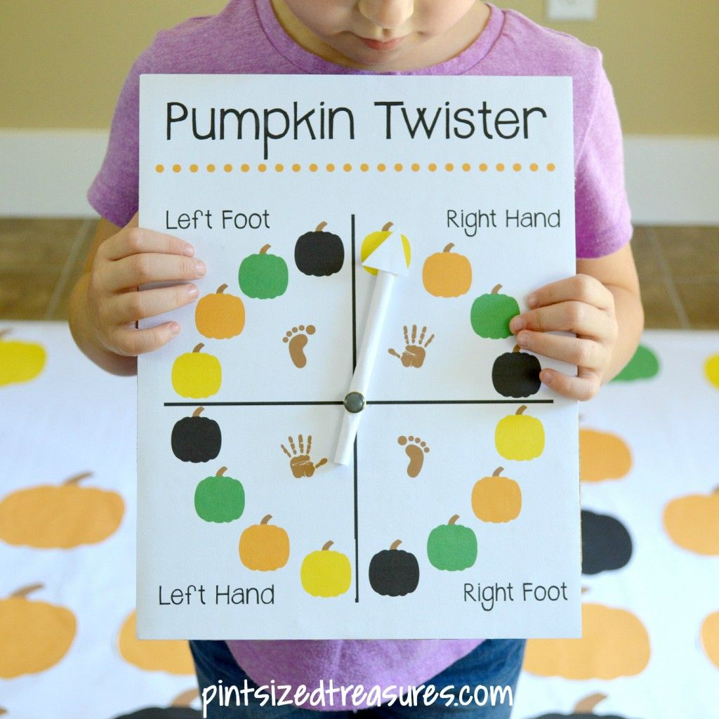 25 halloween games for