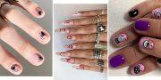 nail art articles stories