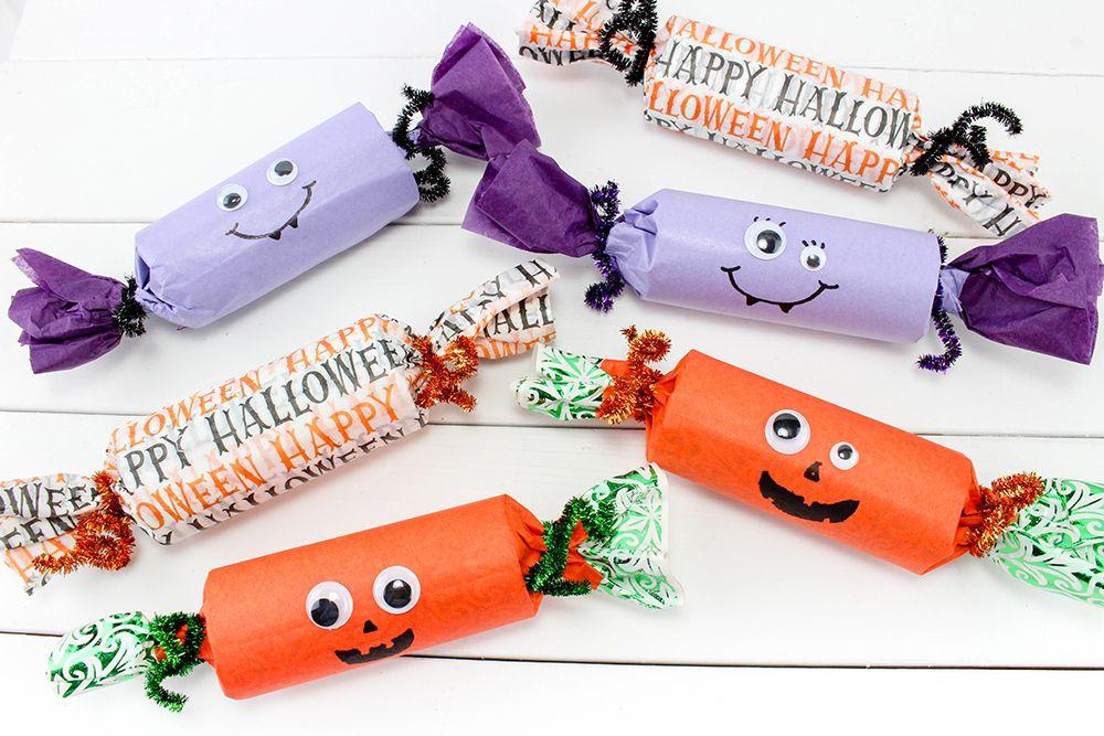 Halloween Baby Shower Decorations : halloween, shower, decorations, Halloween, Shower, Ideas, Halloween-Themed, Invitations