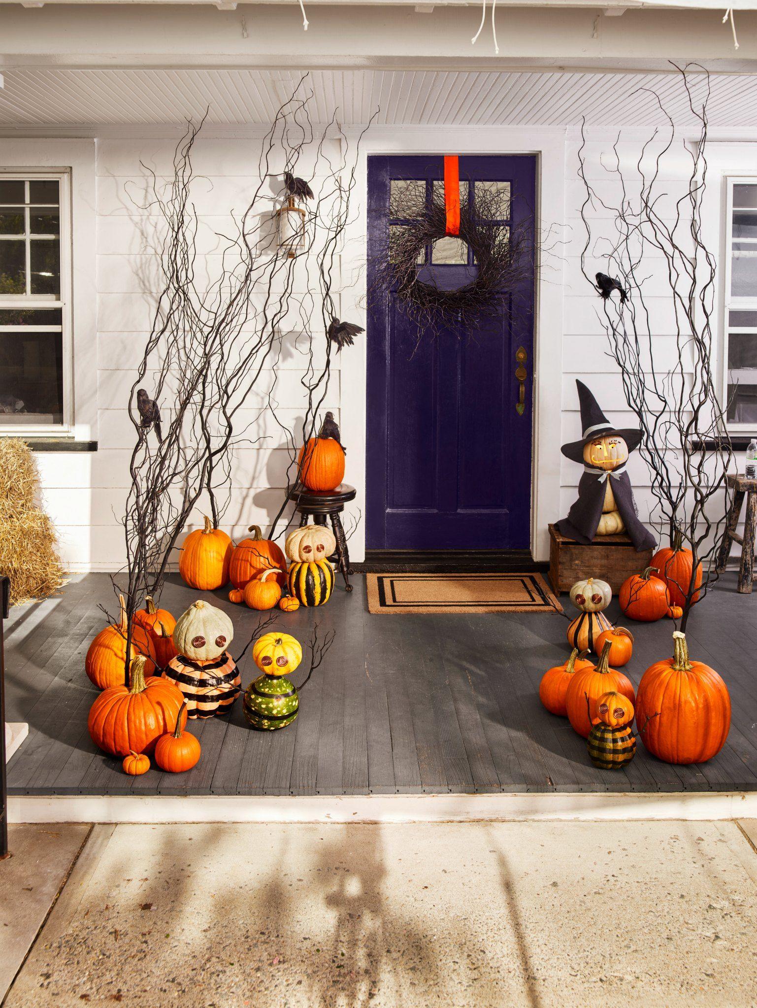 halloween ideas 2019 halloween