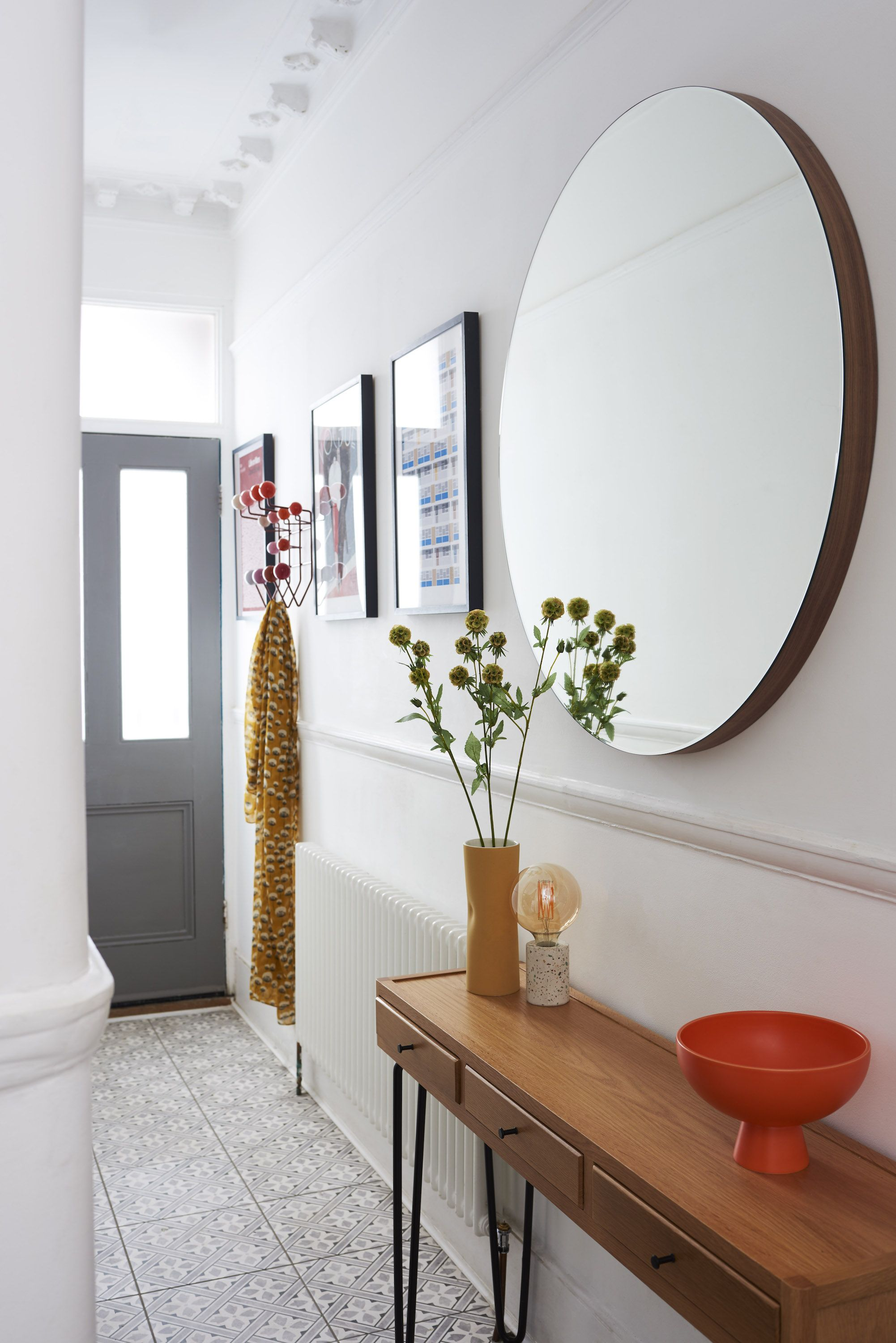 Hallway Ideas 28 Best Hallway Decor Ideas For Your Home