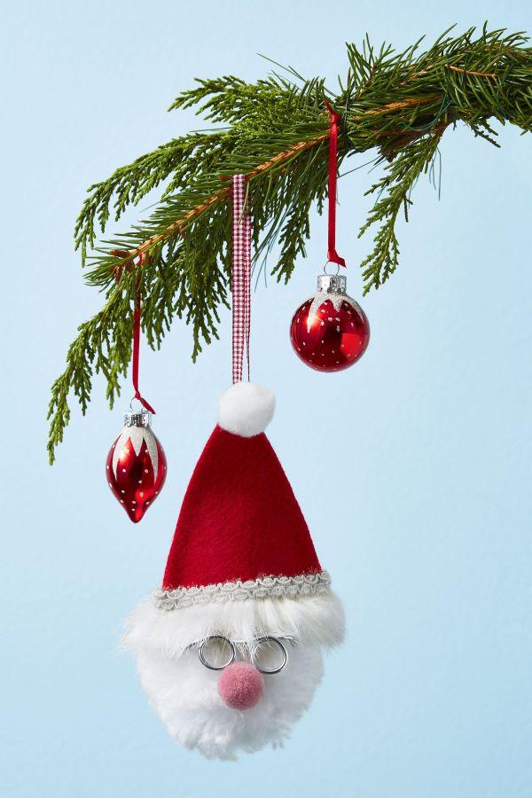 christmas ornaments # 44