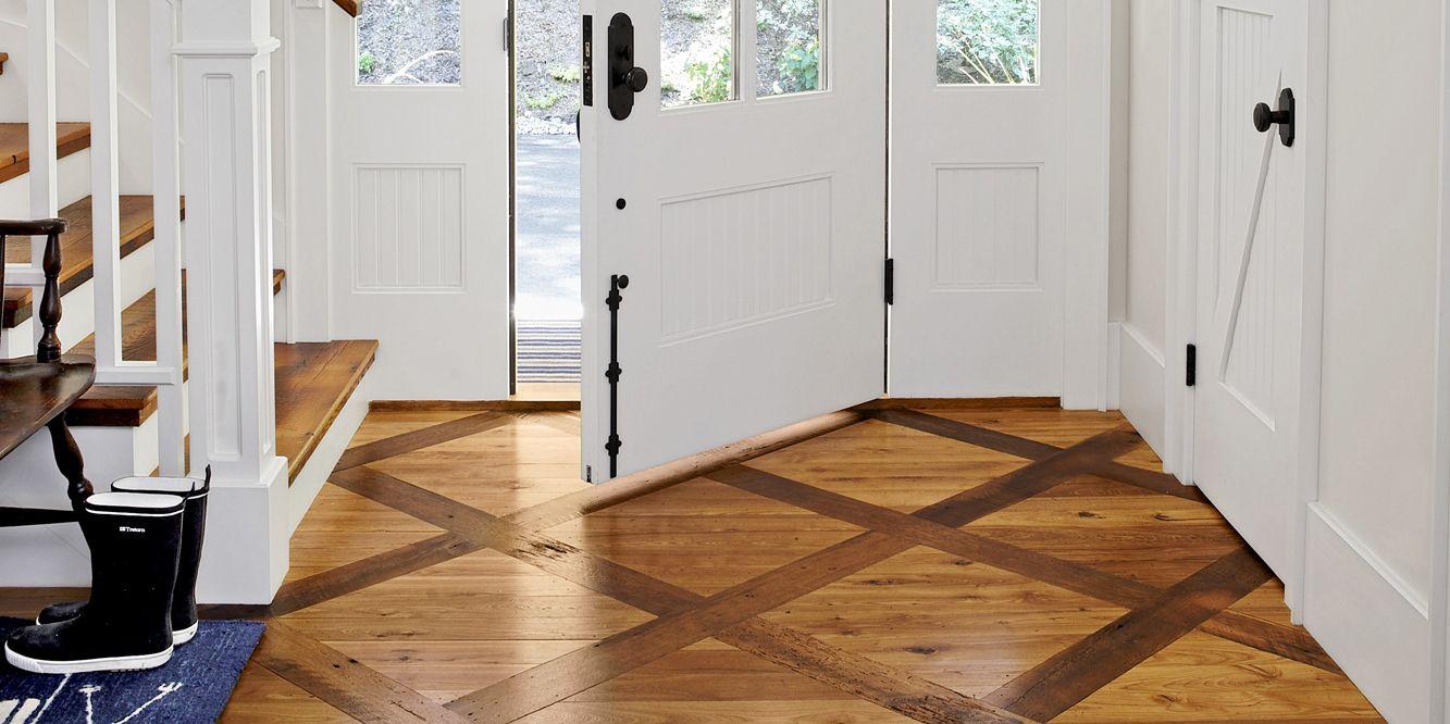 hardwood floor designs hardwood floor