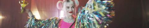 Harley Quinn Movie Birds Of Prey Cast Release Date Plot