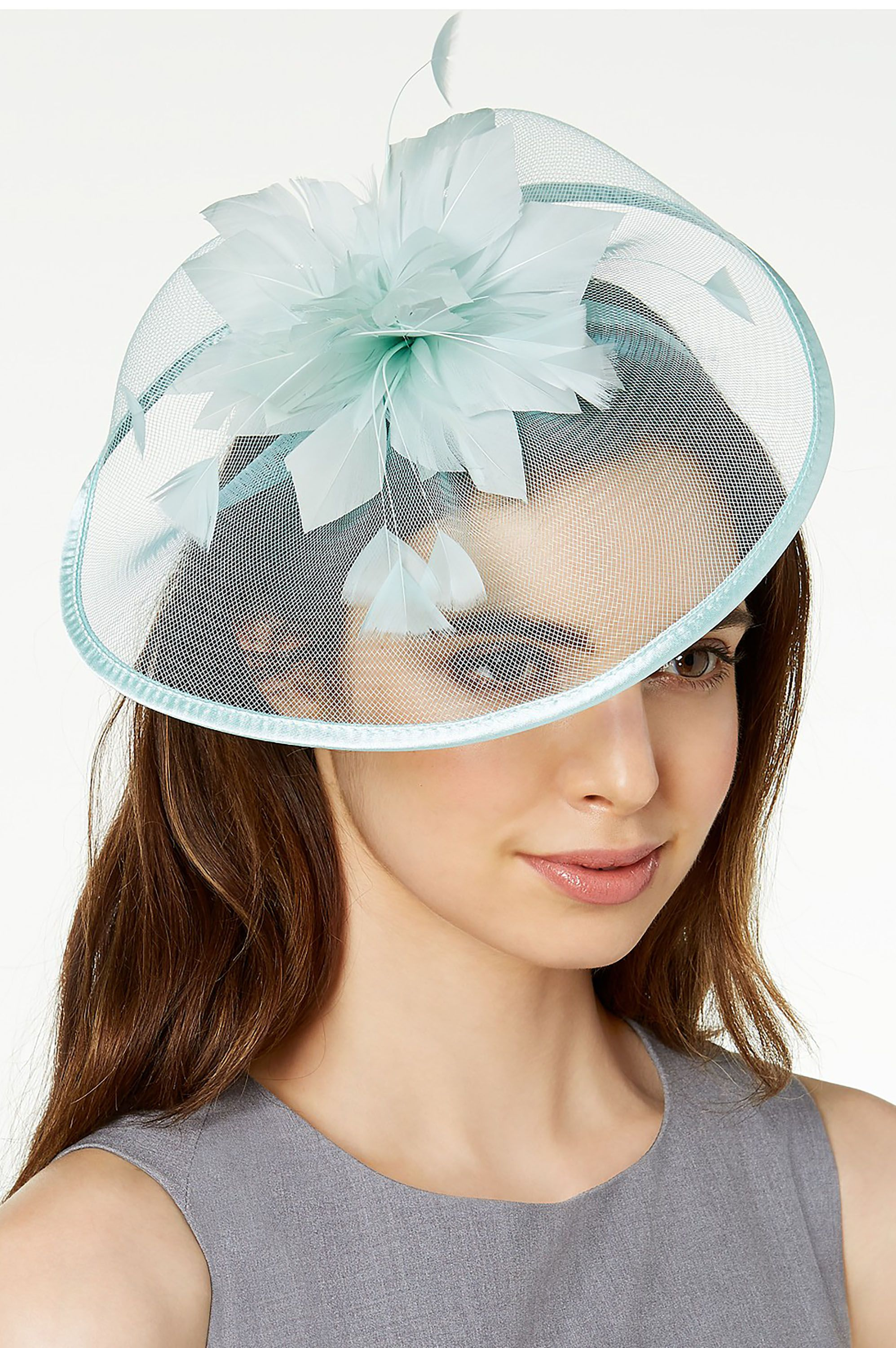 11 Best Kentucky Derby Hats What To Wear For The
