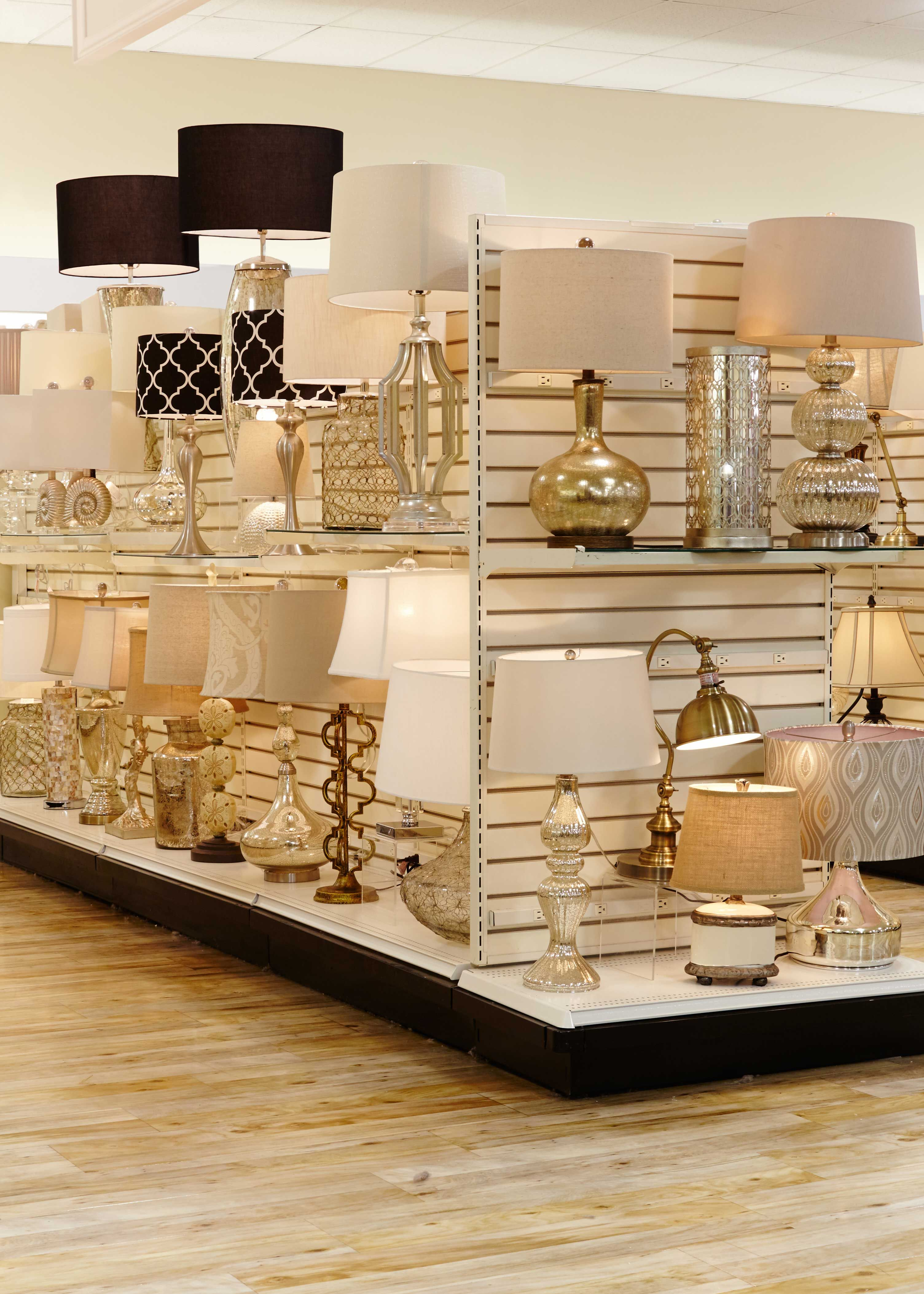 Home Goods Vestal Ny : goods, vestal, Things, Should, Before, Shopping, HomeGoods