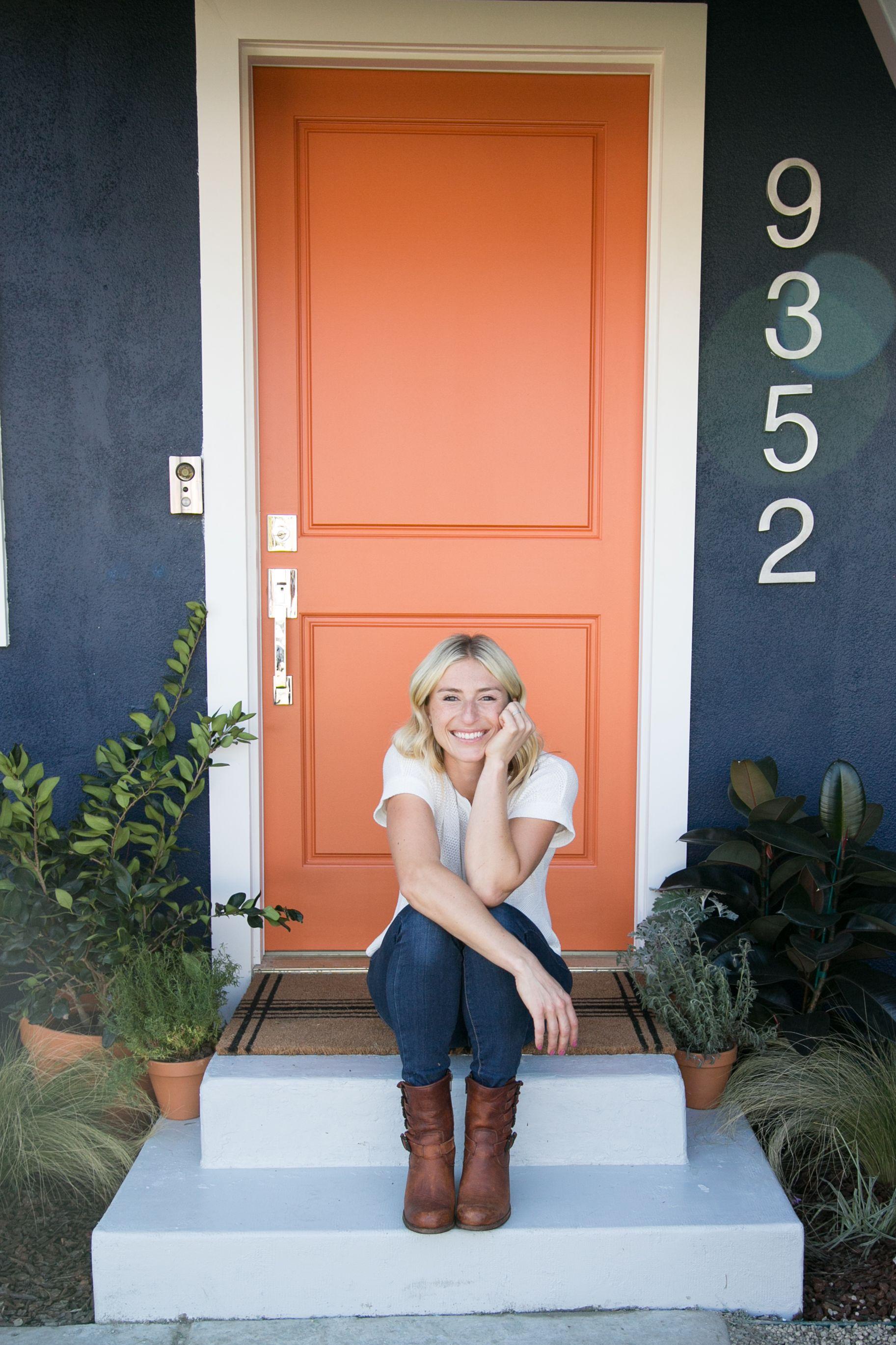 HGTV Star Jasmine Roth Explains How She Landed Her Show Hidden Potential