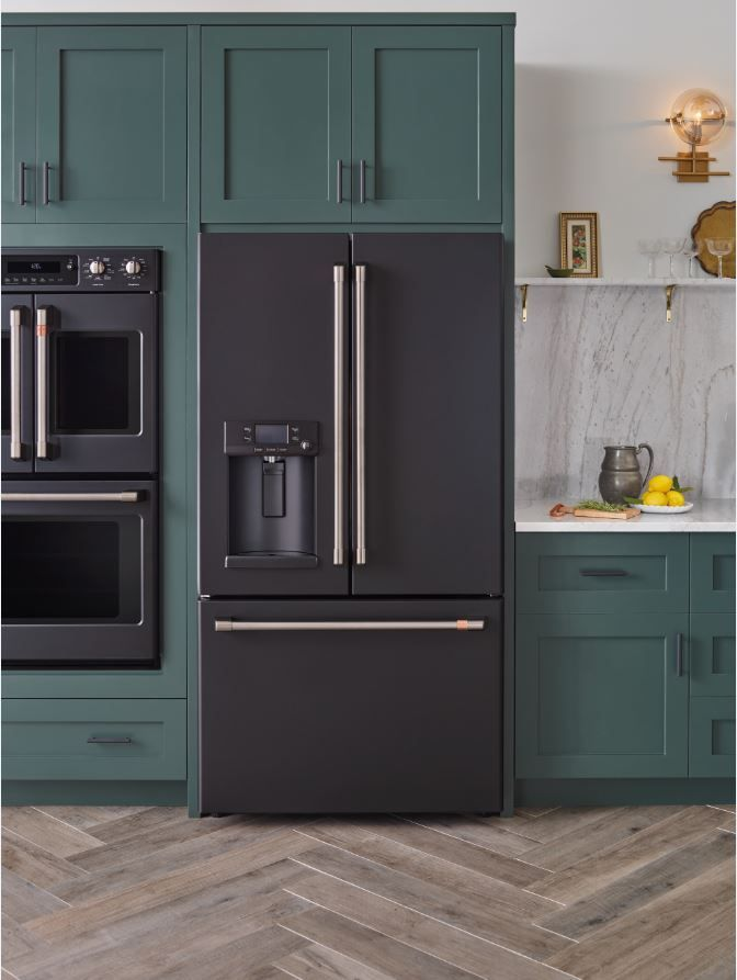 10 New Kitchen Trends 2018 Latest Kitchen Appliance And