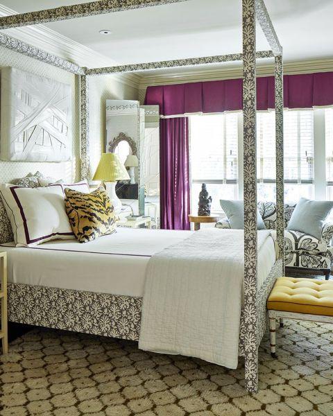 best master bedroom designs 14 Best Master Bedroom Ideas - Beautiful Large Master