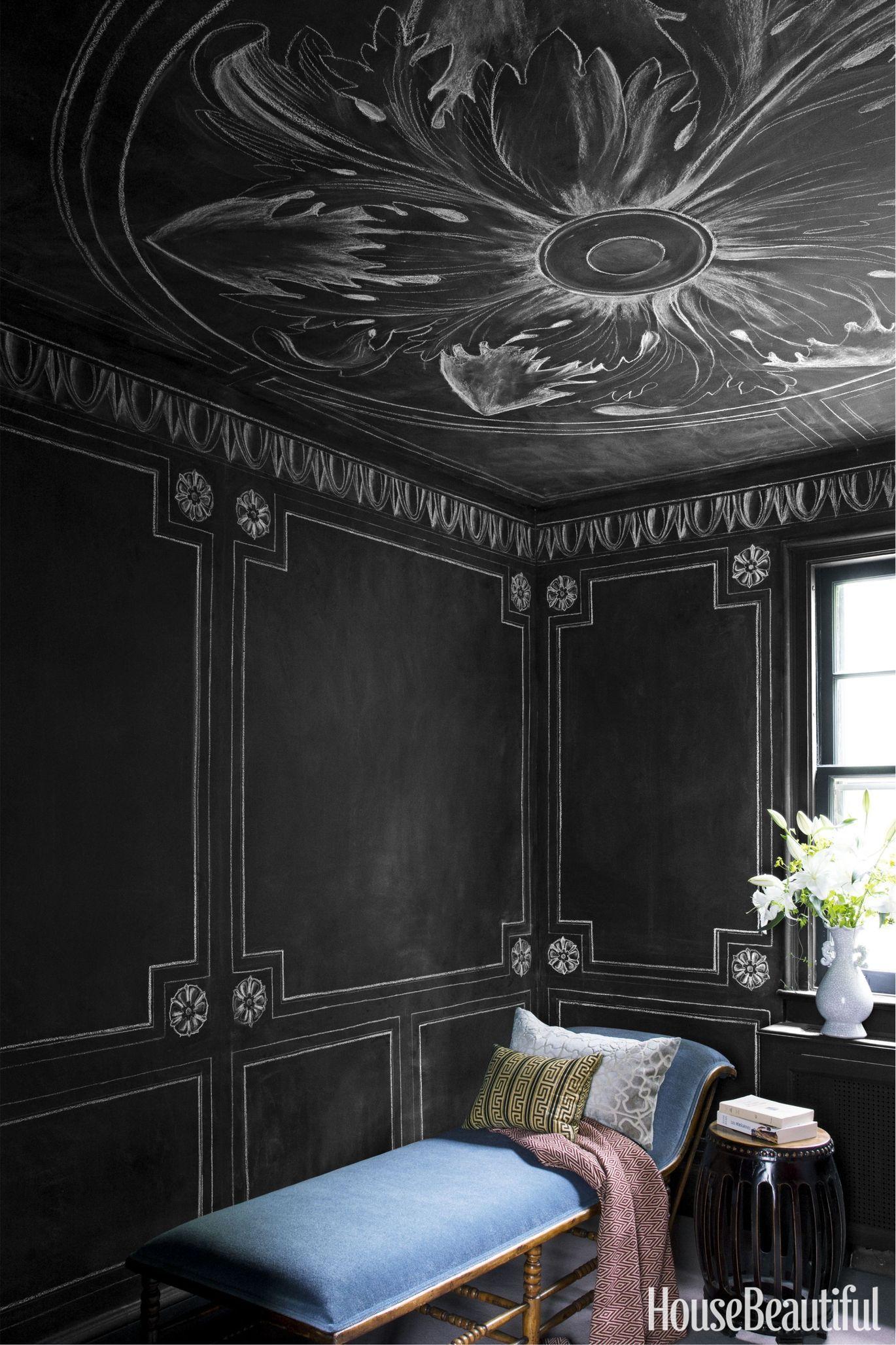 Garrow Kedigian Interior Design