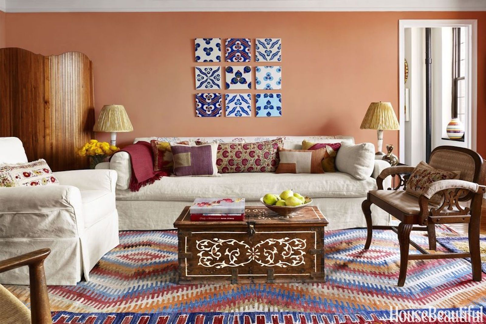 wall color combination for living room layout fireplace and tv 25 best ideas top paint colors rooms