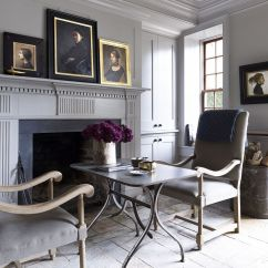 Paint Options For Living Room Navy Blue And White Decor 25 Best Color Ideas Top Colors Rooms
