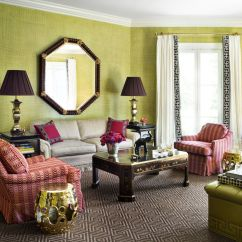 Green Living Room Walls Apartment Size Furniture 10 Best Rooms Ideas For