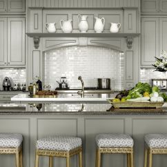 Colors For Kitchens Las Vegas Strip Hotels With Kitchen 14 Best Paint Ideas Popular