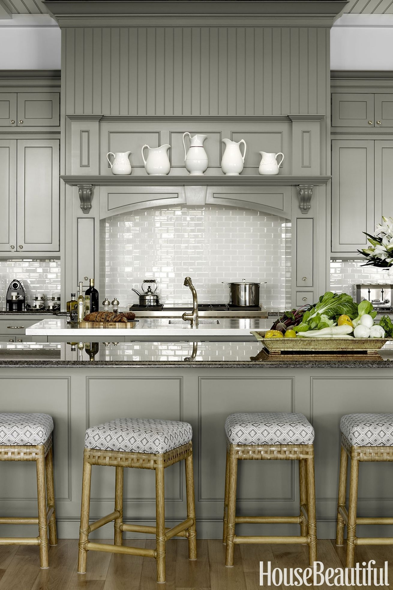 colors of kitchen cabinets metal manufacturers 14 best paint ideas for popular