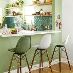 Paint Colors For Living Room Dining And Kitchen Blue Brown Walls 9 Best Green Shades Of