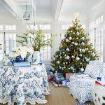 60 Christmas Tree Decoration Ideas Best Christmas Tree Decorations