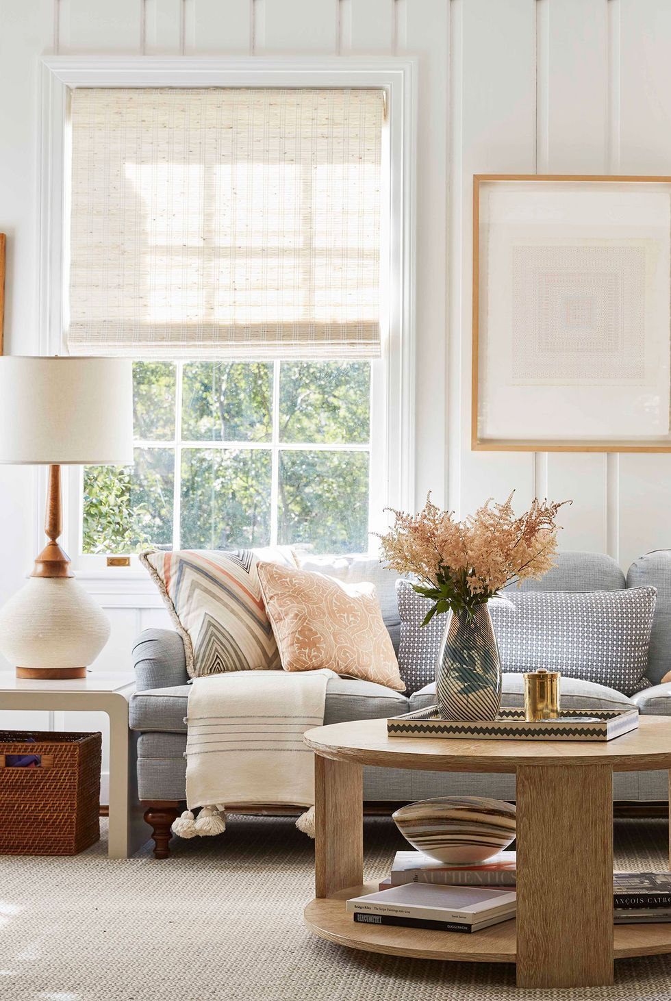There is a growing demand for residential care (or assisted living) facilities that provide accommodation and personal care services primarily to older adults. 17 Best Small Living Room Ideas - How to Decorate a Small ...