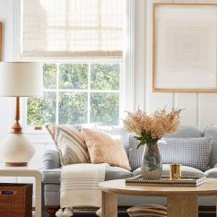 Furnishing A Tiny Living Room How To Set Ideas 16 Best Small Design Neutral Style
