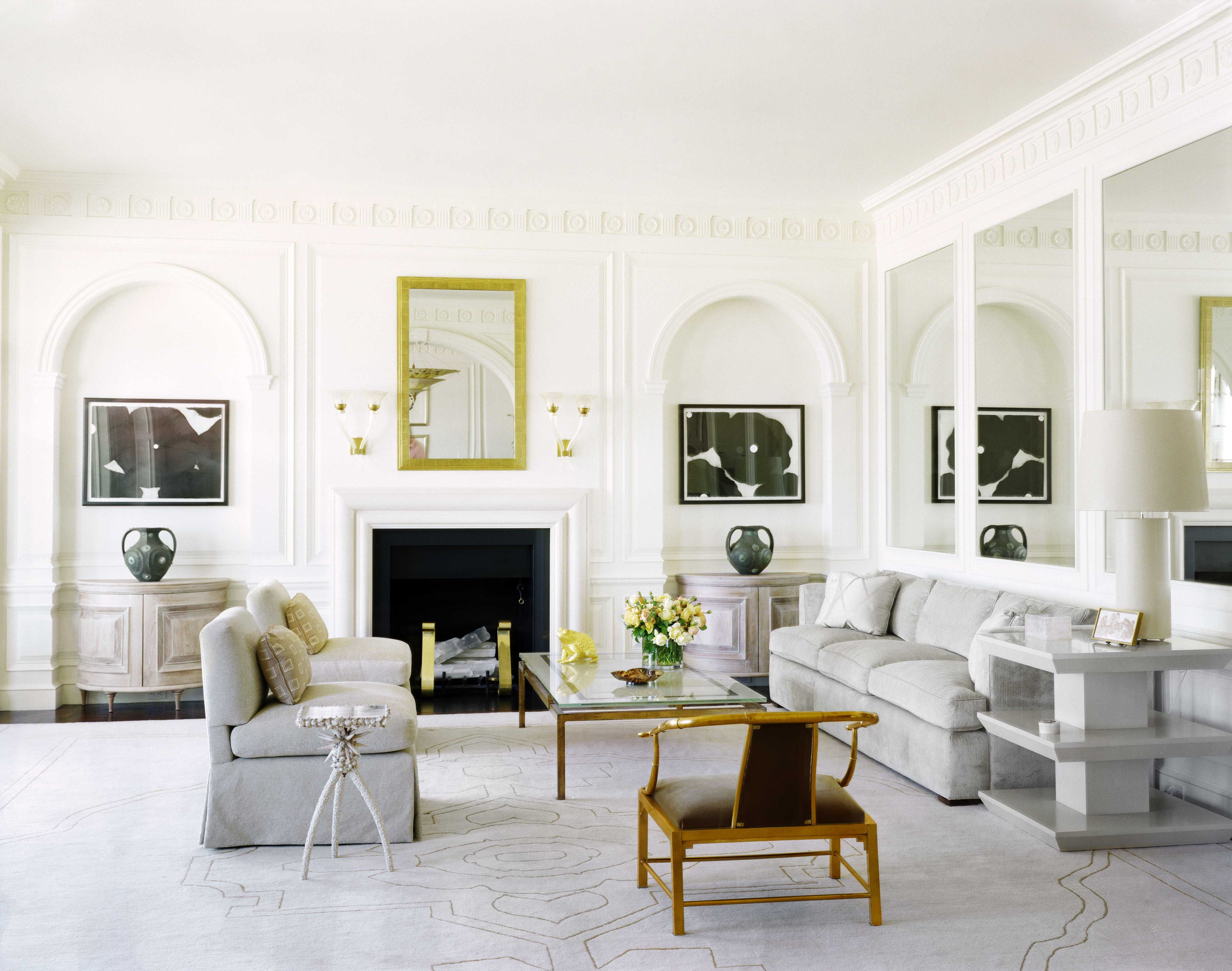how much to paint living room amazing art for best white colors top shades of walls choose the right your house