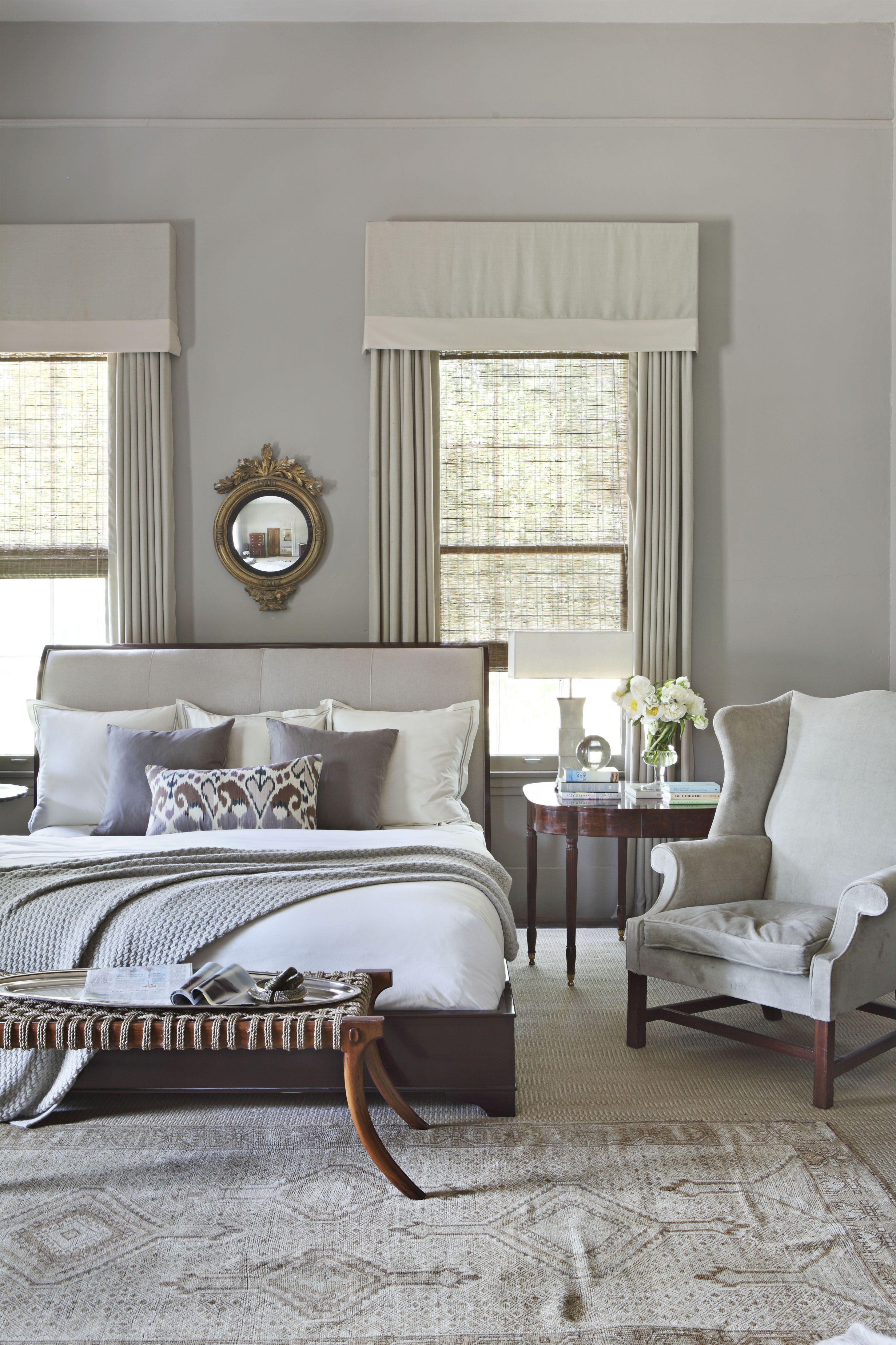25 best gray bedroom ideas decorating