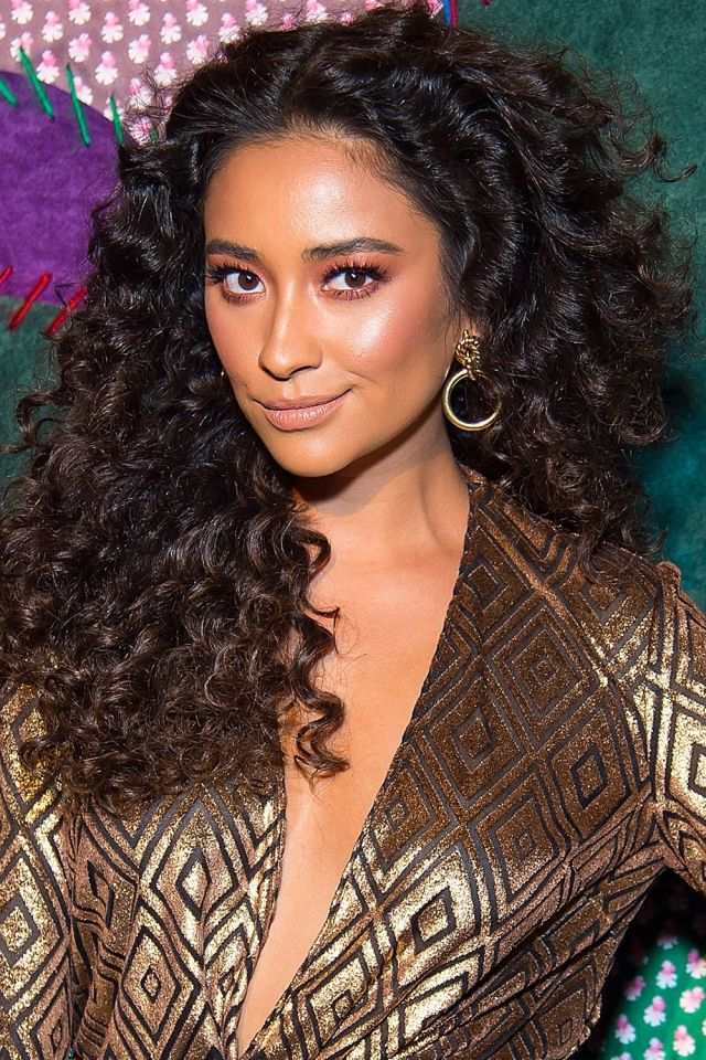 30 curly hairstyles and haircuts we love - best hairstyle