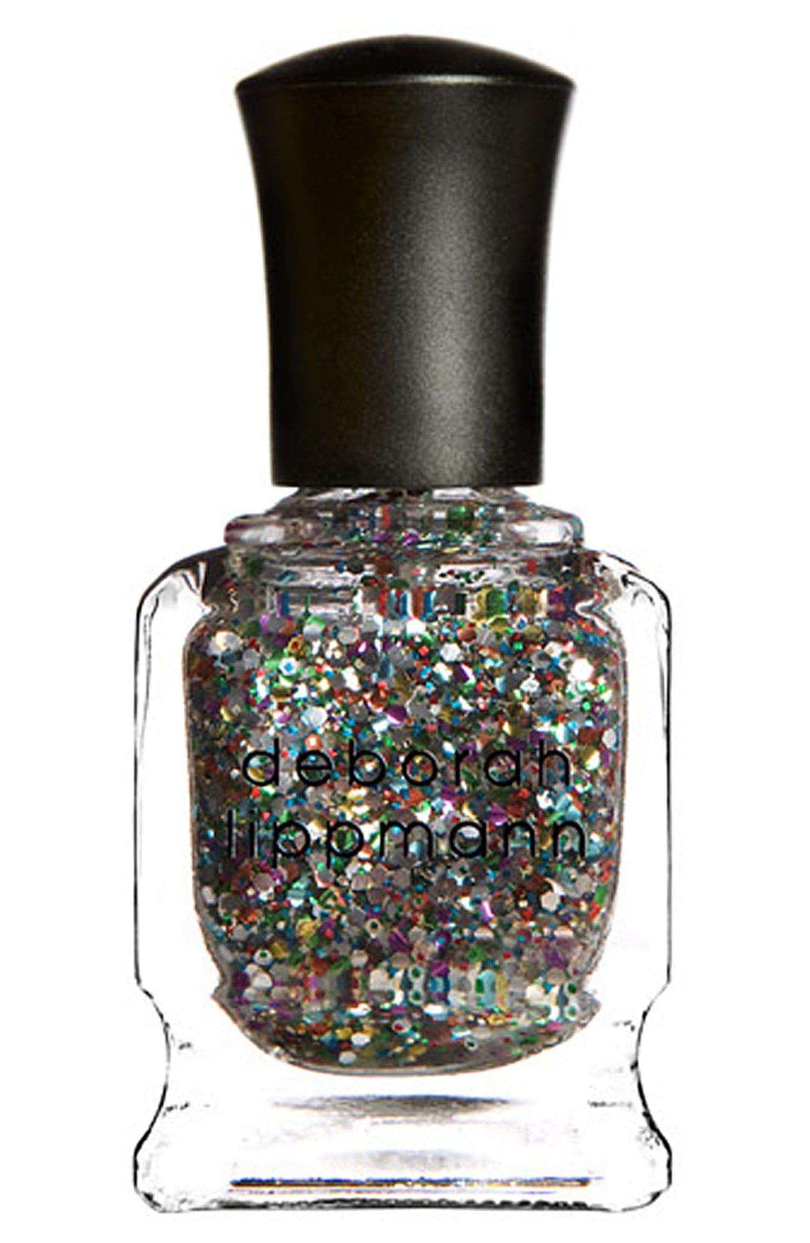 fall nail polish colors