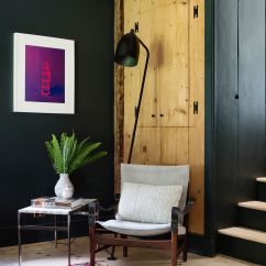 Best Green Color For Living Room Walls How To Design Long Narrow 32 Ideas Decorate With Wall Paint Decor Hendricks Churchill Country House