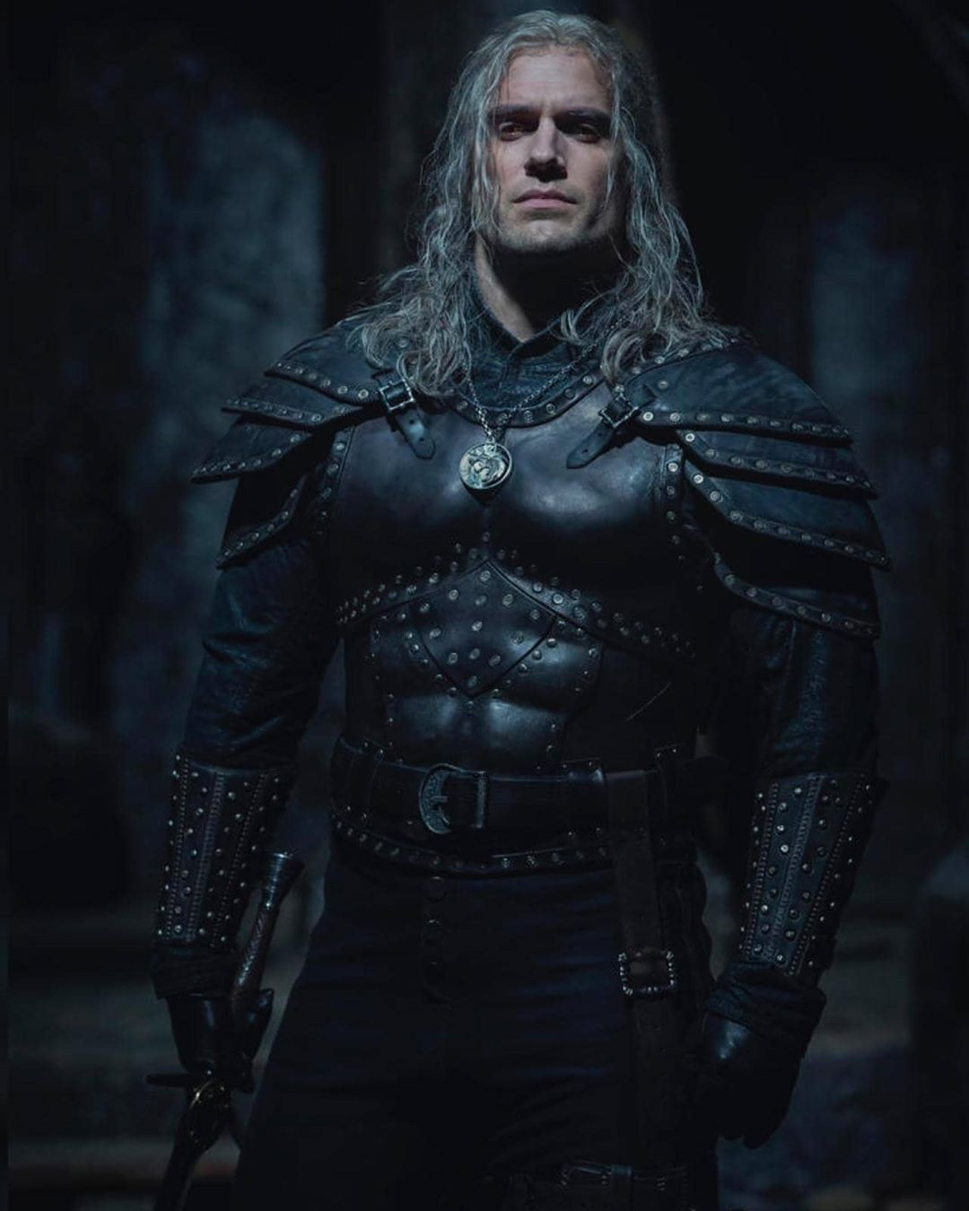 The Witcher Streaming Serie : witcher, streaming, serie, Witcher, Season, Release, Date,