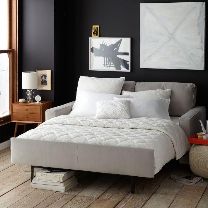 15 best small sleeper sofas 2021 sofa