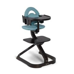 High Chair Amazon Most Comfortable Ever Best Chairs That Look Good In Your Home Svan Wooden