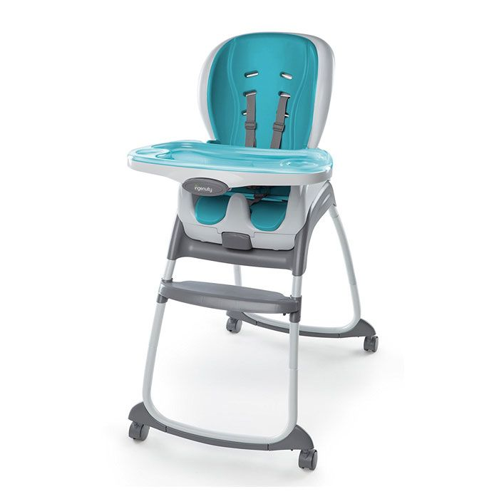 graco slim fold high chair beach patio cushions best chairs that look good in your home image