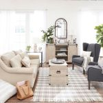Bed Bath Beyond Launches Bee Willow Its First Ever Home Furniture And Decor Collection