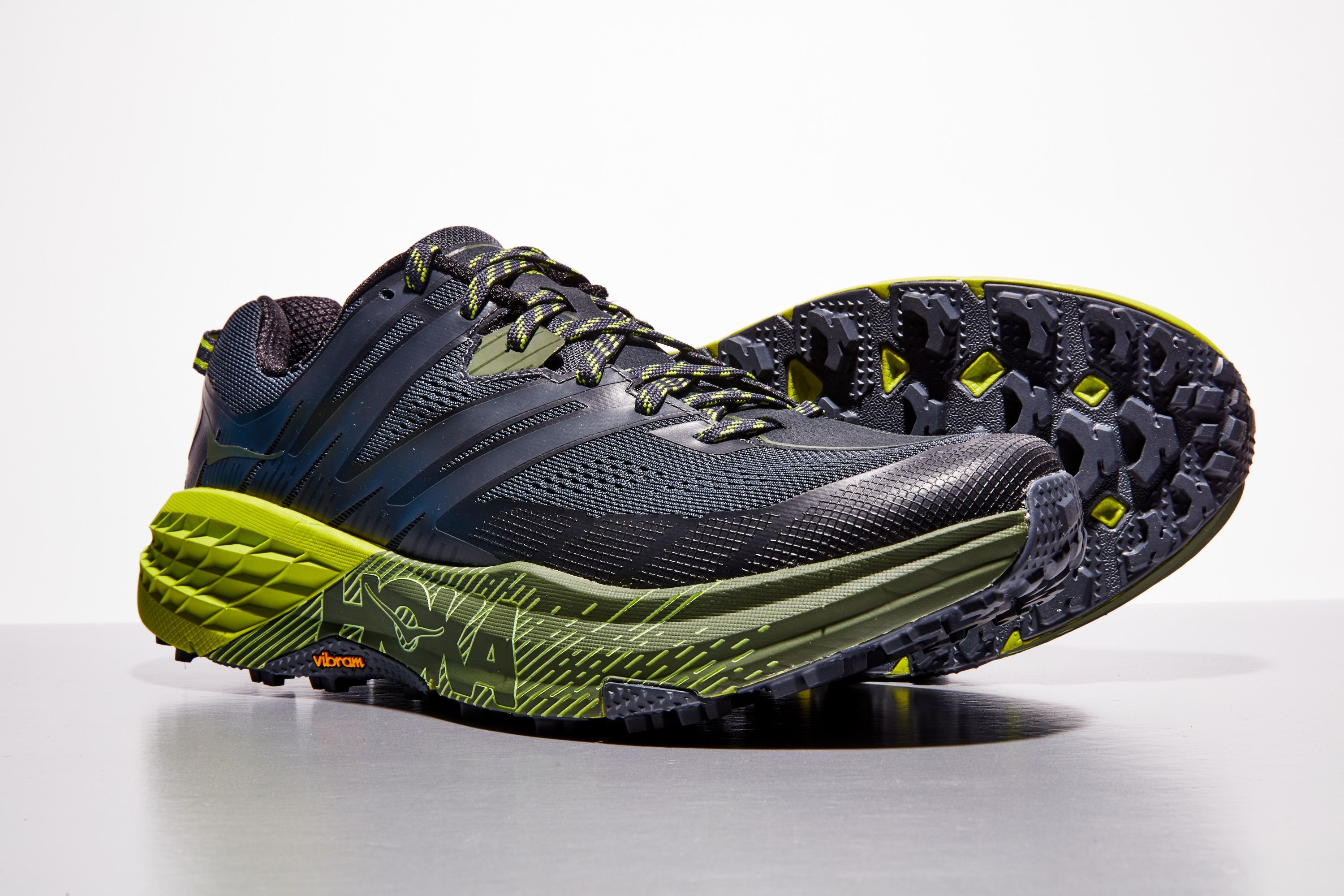 Keen Trail Running Shoes