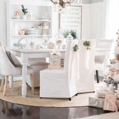 Decorate Small Living Room For Christmas Interior Designs Ideas Rooms 27 Easy Home Decor Space Apartment Decoration Holidays