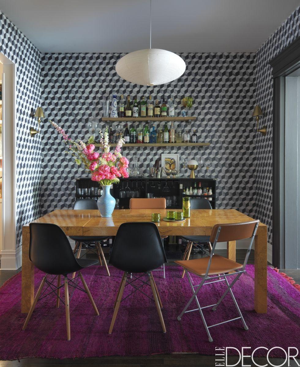 Interior Design Kitchen Low Budget