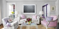20+ Best Home Decorating Ideas - Easy Interior Design and ...