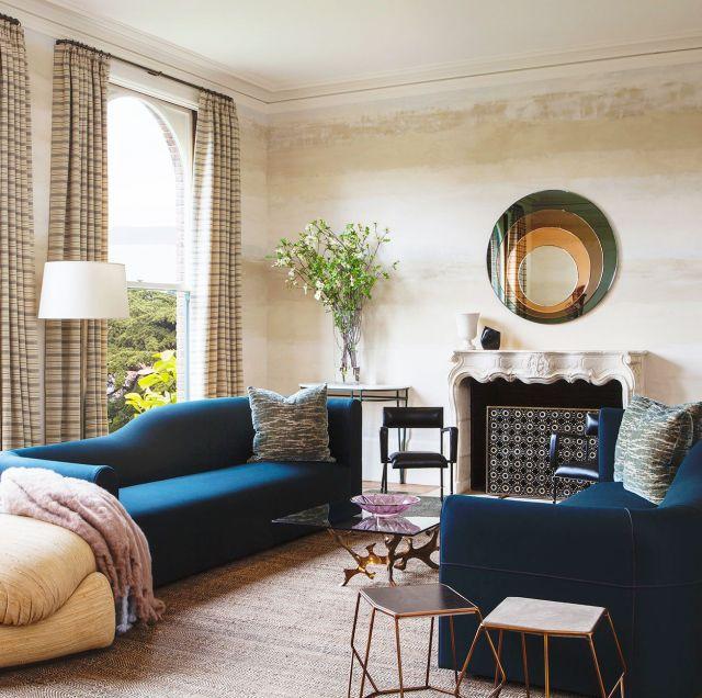 Decorating Ideas Easy Interior Design