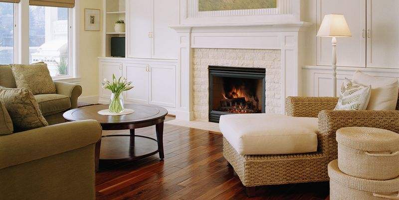 30 Outdated Home Trends