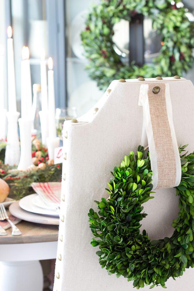 60 diy christmas decorations