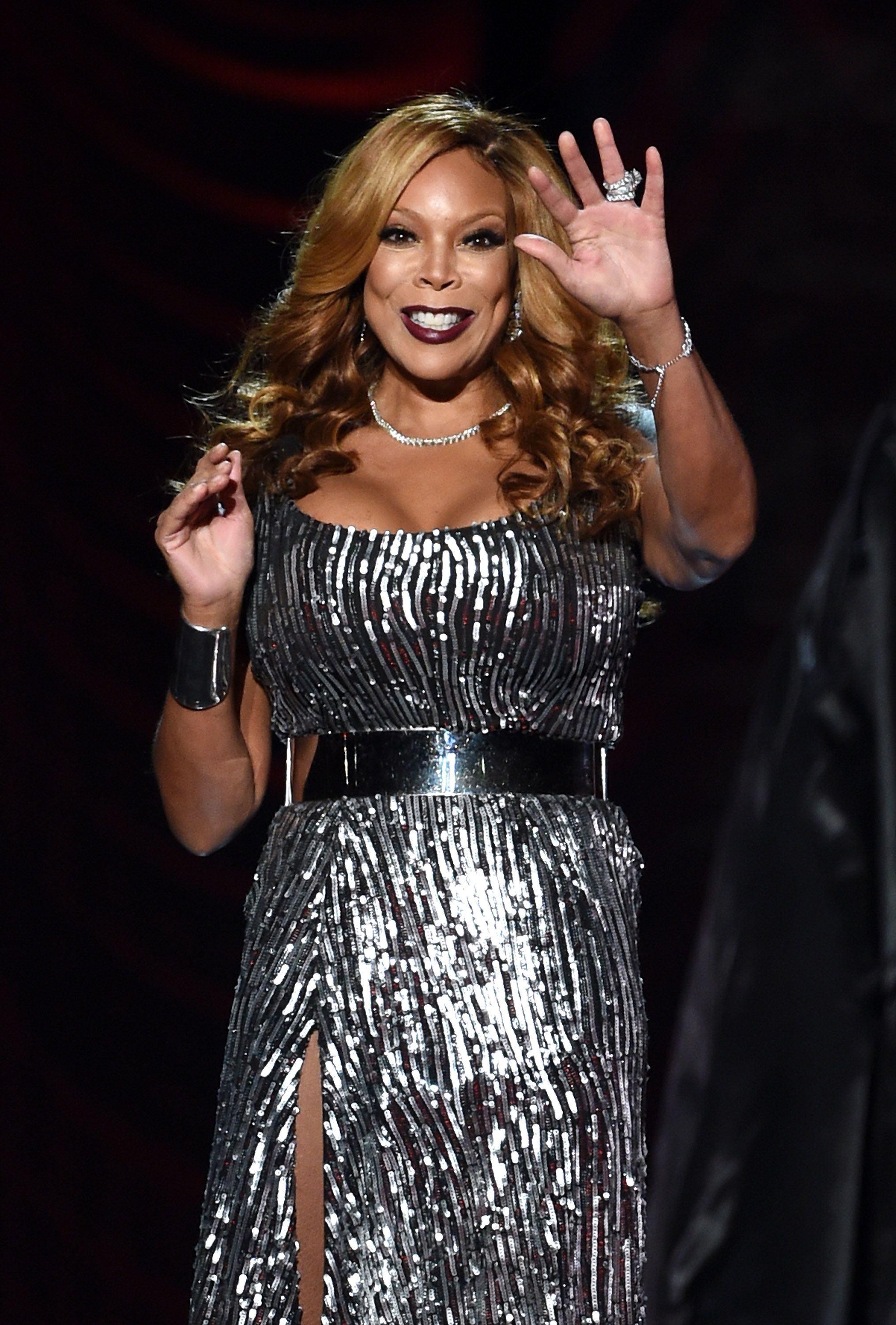 Is Wendy Williams Returning To The Wendy Williams Show