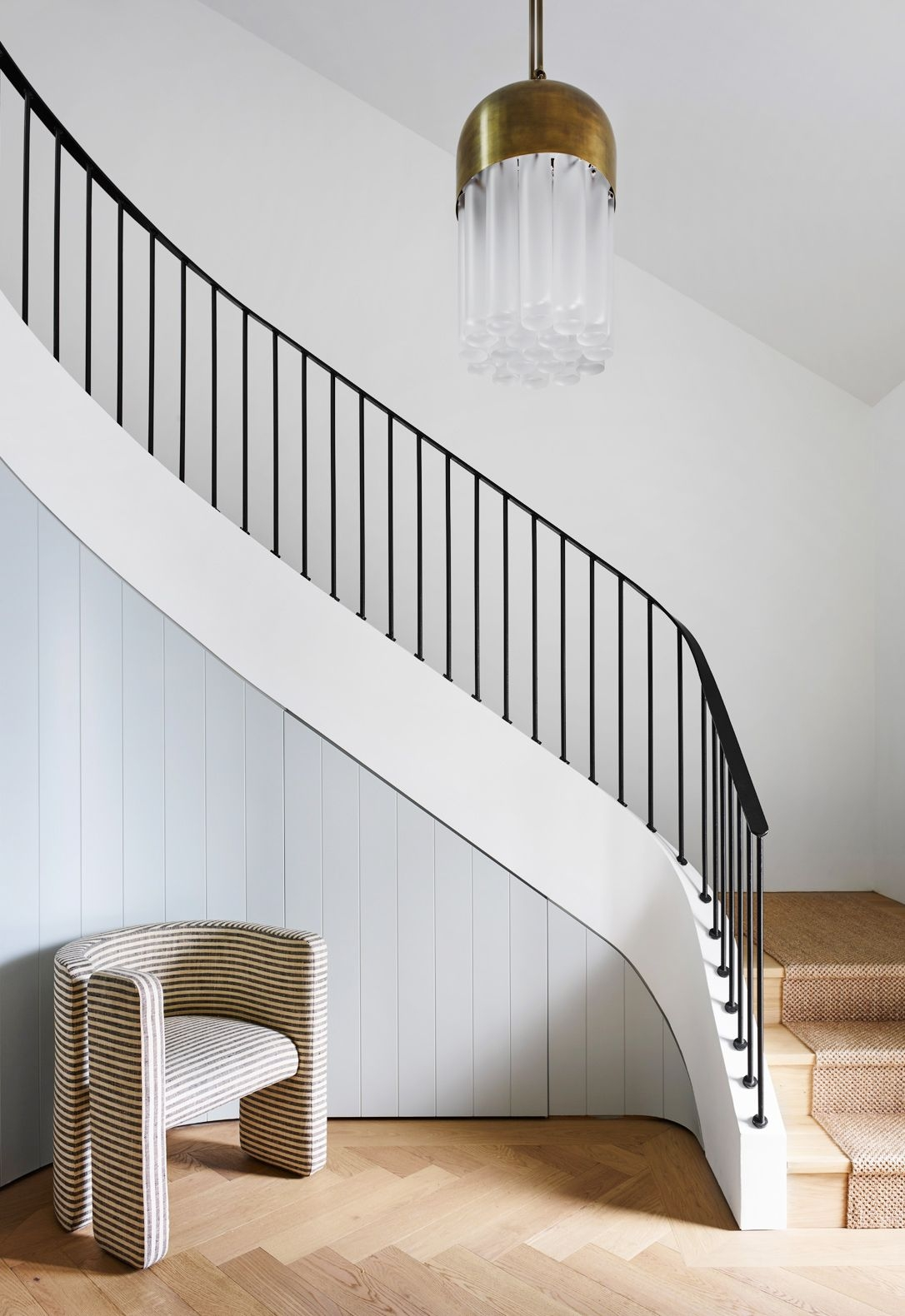 25 Unique Stair Designs Beautiful Stair Ideas For Your House | Best Stair Design For Small House | Under Stairs | Handrail | Space Saving Staircase | Spiral Stair | Stair Case