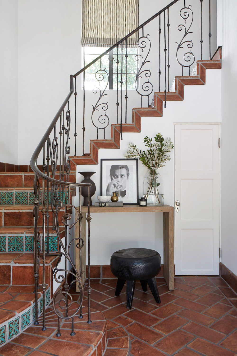 25 Unique Stair Designs Beautiful Stair Ideas For Your House | Stair Design For Seniors | World's | Contemporary | Steel | Unique | Indoor