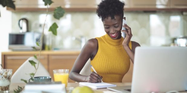 How to Become a Virtual Assistant - Virtual Assistant Services