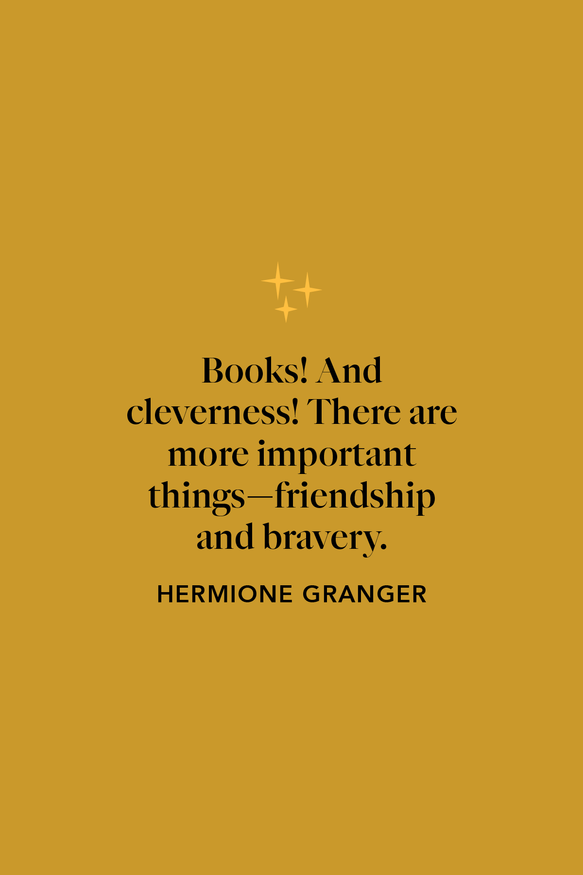 Best Quotes From Books And Movies : quotes, books, movies, Inspiring, Harry, Potter, Quotes, Dumbledore,, Hermione,