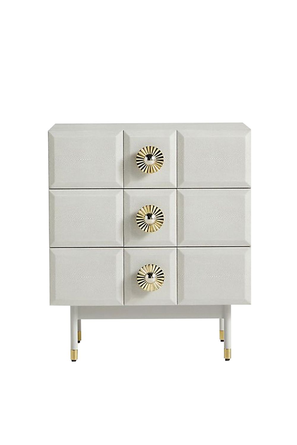20 Modern Bedroom Nightstands To Buy Online Stylish