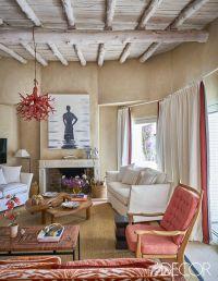 Ibiza Beach House - Beach House Decor