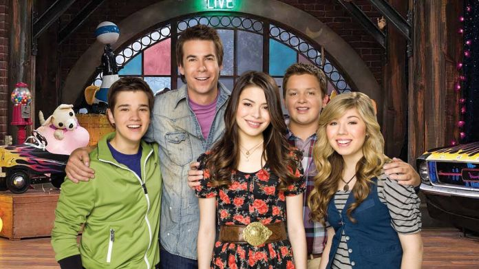 iCarly' Reboot: Trailer, Cast, News, Release Date, & Spoilers